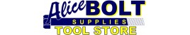 Alice Bolt Supplies Tool Store