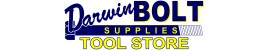 Darwin Bolt Supplies Tool Store