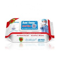 Hand Wipes - (12 Packs) - PRE-ORDER @ $16.00 ex gst/Pack